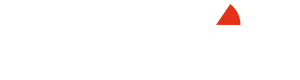 Lieferservice Aubing, Heimservice Aubing | LIEFEUROPA – Pizzaria Europa Heimservice