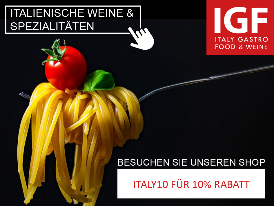 https://www.italy-gastro-shop.de/